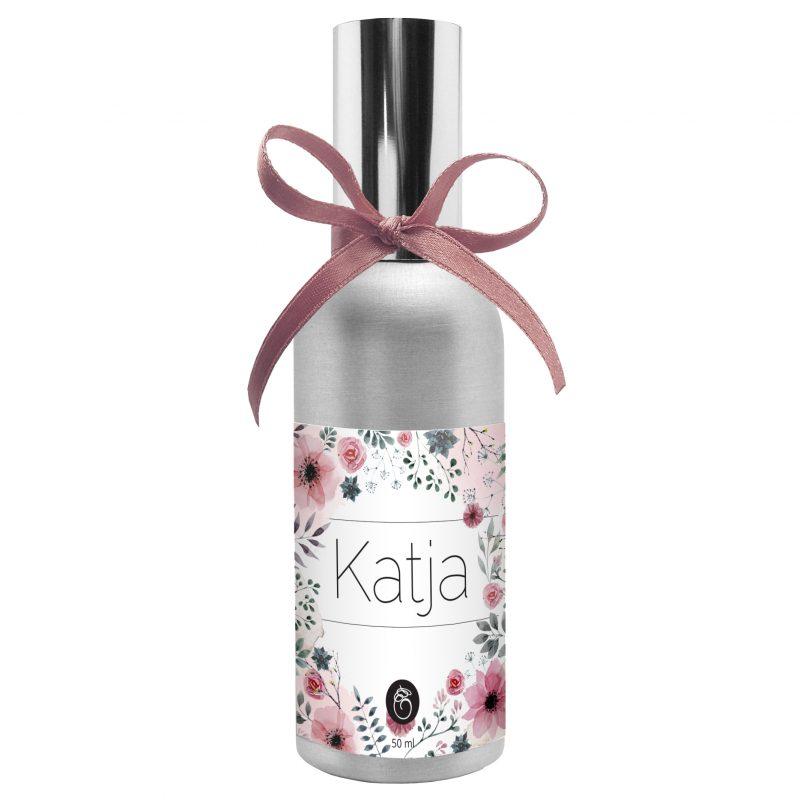 Unikaten parfum – bel cvet