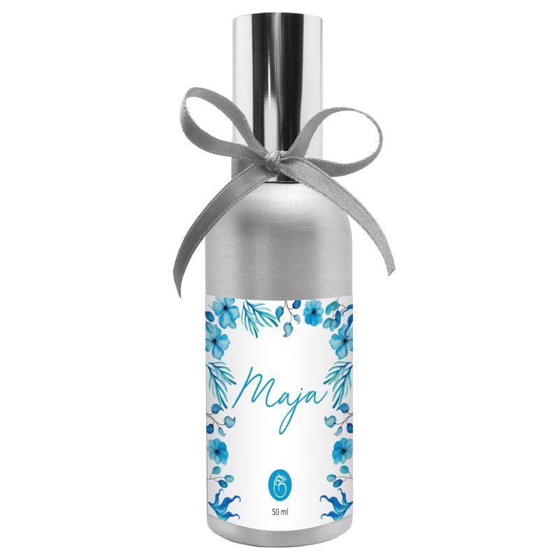 Unikaten parfum – moder cvet