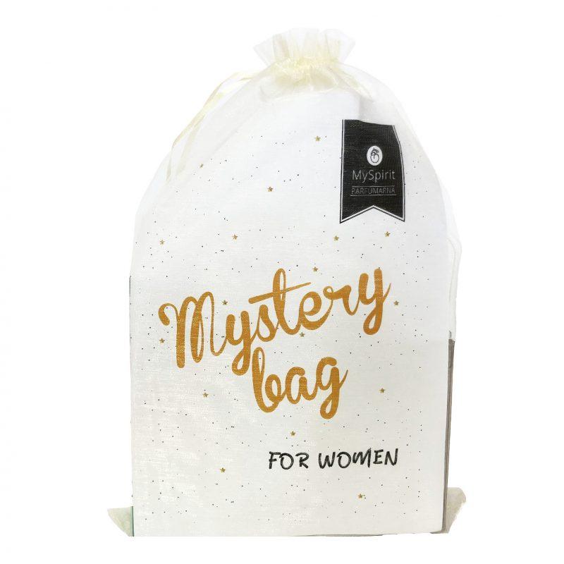 Mystery bag – women