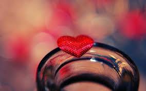 Valentinova presenečenja