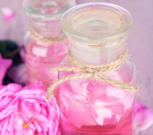 Najdražje naravne sestavine parfumov na svetu – eterična olja