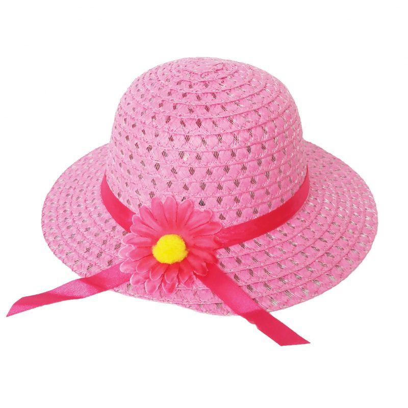 Otroški klobuček
